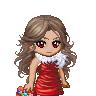 XxTwilightcullenfanxX's avatar