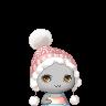 oh my moemoo's avatar