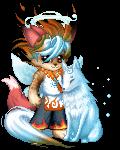 Sendo The Sprite's avatar