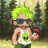 Vagah's avatar