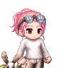 Raven Scuro's avatar