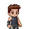 bme2626's avatar