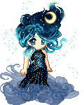 Starry Starry Fright's avatar