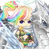 lunahowl3r's avatar