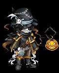Soren Eichel's avatar