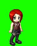 vamp-gurl2989's avatar
