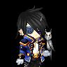 xxPunky_Sakuraxx's avatar