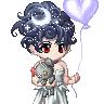 starscraper's avatar