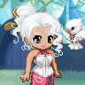 NlRA's avatar