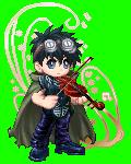 Raven Valor