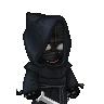 Sm403's avatar