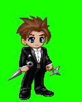zakXisXzexy's avatar