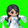 arya101611's avatar
