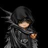 damageinc57's avatar