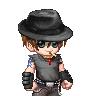Master pitt's avatar