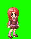 Yume-ko's avatar