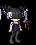 Raining Chewy's avatar