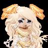Kyuketsuki06's avatar