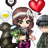 wierd01's avatar