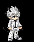 Max Noble's avatar
