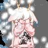 Kaori Bunny's avatar