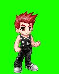azafool's avatar