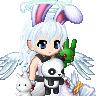 Mom!j!'s avatar