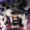 im a sexy fox's avatar