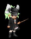neonnia's avatar