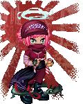 arcanejennab's avatar