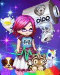 JenaCheri's avatar