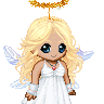 angelic3702's avatar