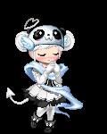 Naeyru's avatar