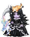 Darkness_falls_Dragon