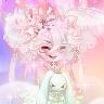 Nothing But Codeine's avatar