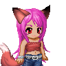 hotty_foxgirl's avatar