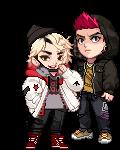 HavocSword's avatar