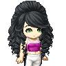 Rena Zefie's avatar