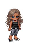 Lil Beautiful-ciara's avatar