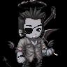 Kiyolicious's avatar