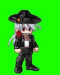 vonwick's avatar