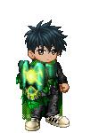 crazymaxful's avatar