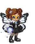 dchan's avatar