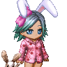 ragdolls69's avatar