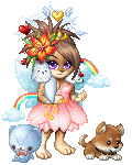 NoelleSayWhaaat's avatar