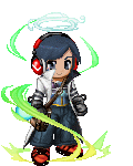 Takeo Maruyama's avatar