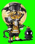 Igorchete's avatar