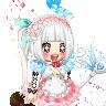 Sakeya-Teddi's avatar