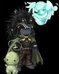 IShadowChiefI's avatar