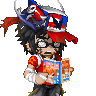 Ray5579's avatar
